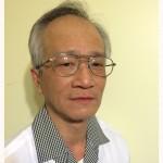 Chef Li photo